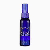 Midas magnesium spray