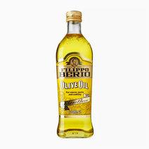 Filippo berio olive  oil 1l