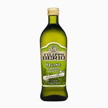 Filippo berio  xtra virgin oliv oil 1l