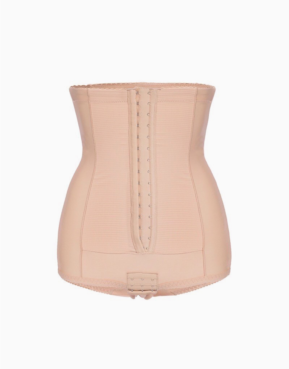 DIANNE Post Partum Recovery Shapewear - Nude by Shapewear Solutions | Large