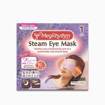 Steam Eye Mask (1 Pc.) by MegRhythm