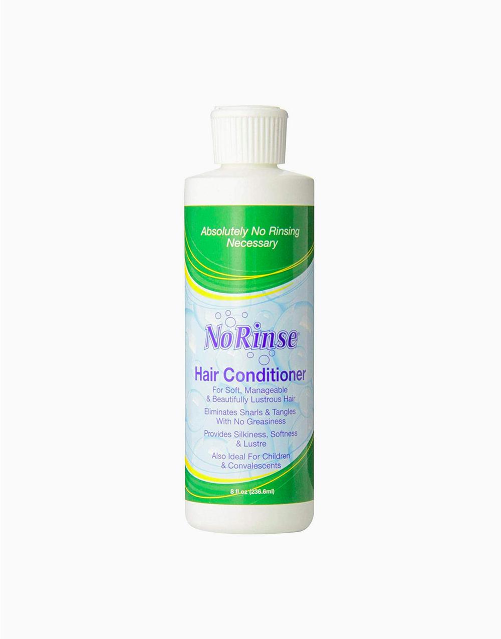 No Rinse Conditioner (8oz) by Mamaway