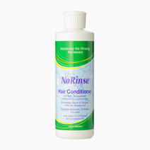 Mamaway no rinse conditioner 8 oz