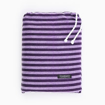 Next to You Purple Ringsling  by Shadrach Co