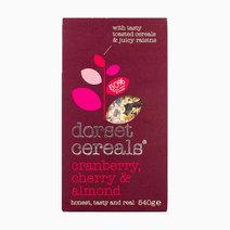 Dorset cranberry