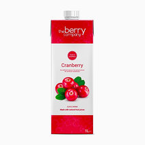 The berry company 1l