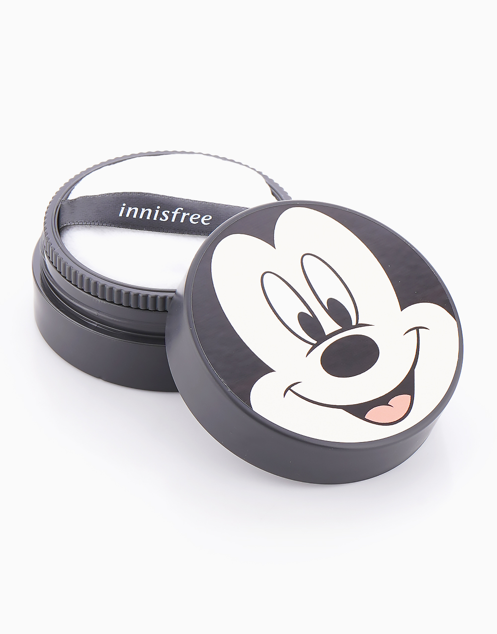 Pore Blur Powder Mickey Mouse Edition (11g) by Innisfree