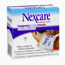 Nexcare hot and cold therapy pack