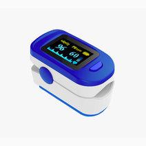 Vmed pulse oximeter blue fs 20c  2