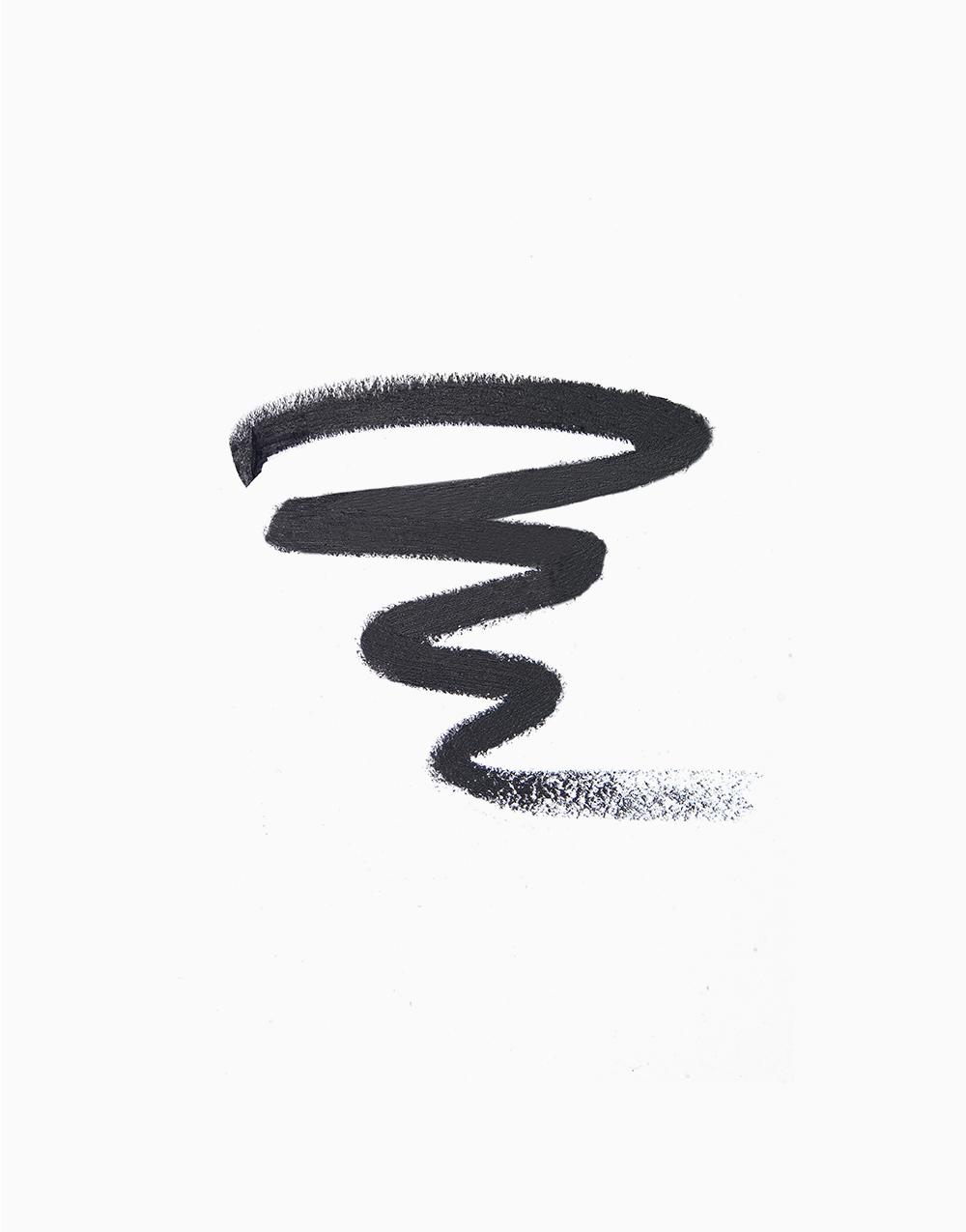 Dazzler Eyeliner Pencil by TPSY | 012 Black Eye