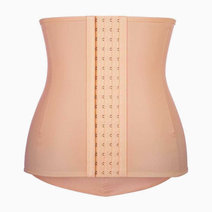 Shapewear solutions ritz nude