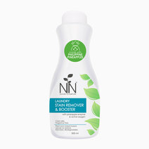 N2n stainremover500ml front