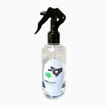 VKO Green Disinfectant Yes Handy! (300ml) by VKO GREEN