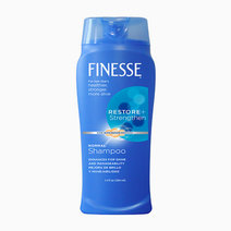 Finesse normal shampoo %2813oz%29