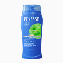 Finesse volumizing shampoo %2813oz%29