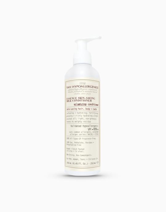 Essence Skin-Saving Milk Conditioner (250ml) by VMV Hypoallergenics