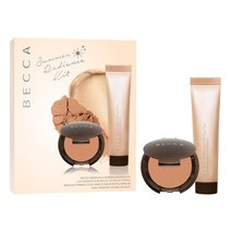 Summer Radiance Kit by Becca