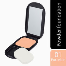 Facefinity Compact by Max Factor