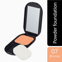 Maxfactor facefinity compact new bronze