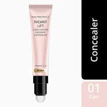 Maxfactor radiant lift concealer fair