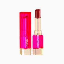 Novo new fashion lipstick in  16
