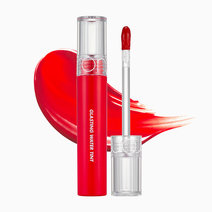 Romand glasting water tint coral mist