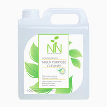 N2n multi purpose cleaner 1000ml