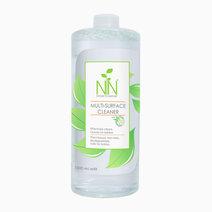 N2n multi surface cleaner 1000ml refill