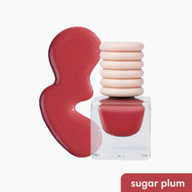 Sunnies face play paint hero sugar plum