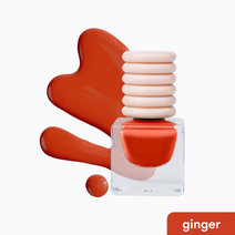 Sunnies face play paint hero ginger