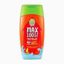 Bh max 100