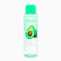 Pure Avocado Toner by Esfolio