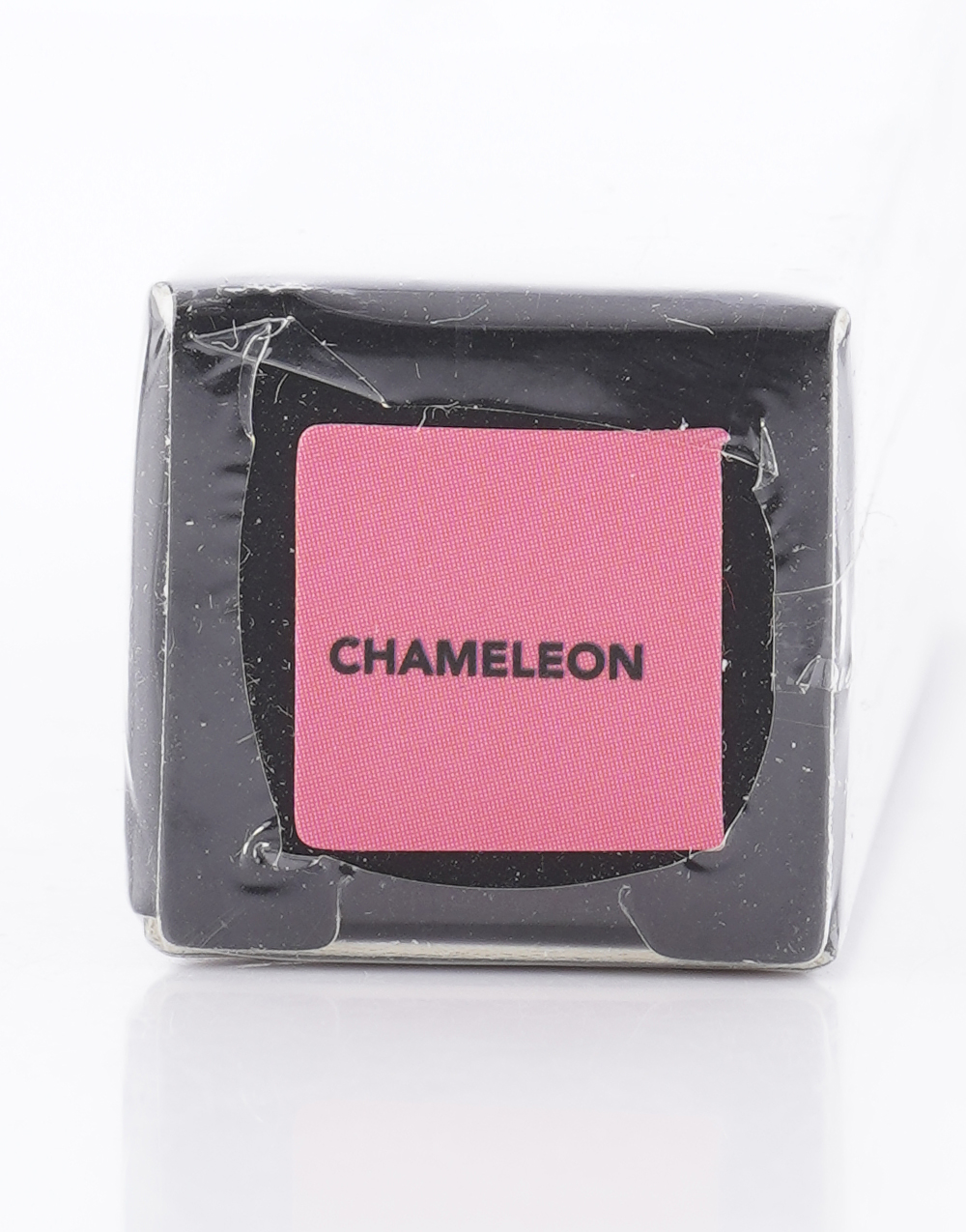 Lip Enhancer by FS Features & Shades | Chameleon