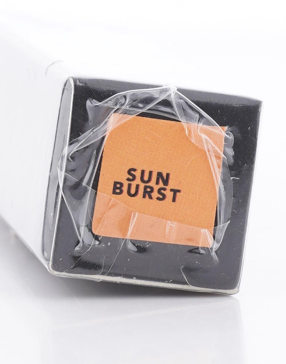Lip Enhancer by FS Features & Shades | Sunburst