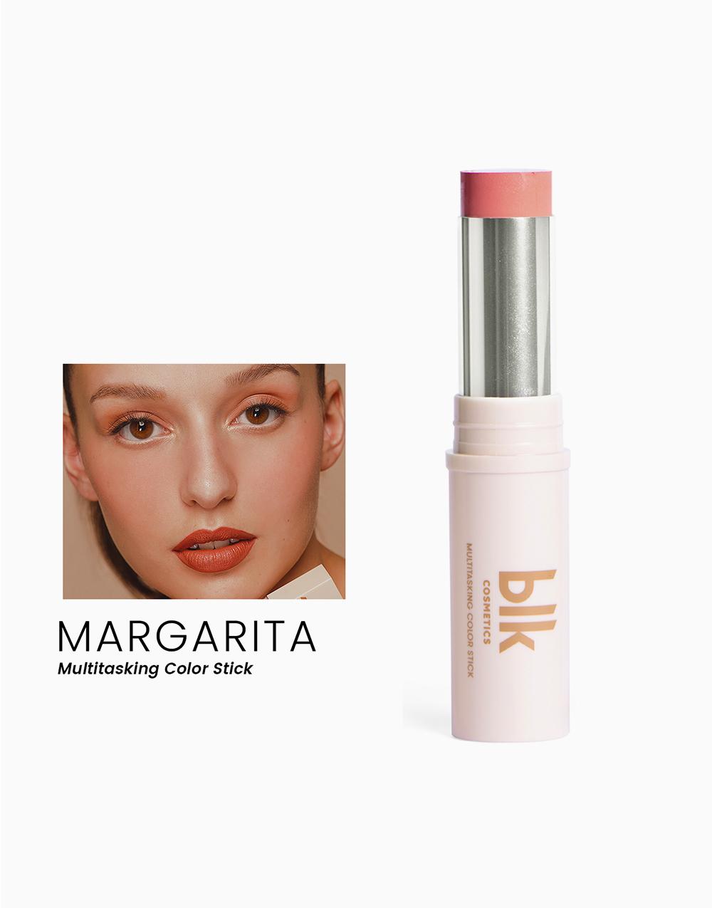 Multitasking Color Stick by BLK Cosmetics   Margarita
