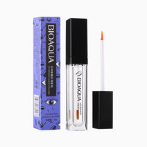 1 pr bioaqua nourishing lash growth serum standing