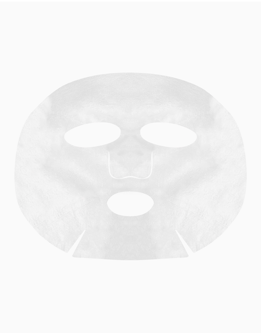 Pure Skin Red Ginseng Essence Mask Sheet by Esfolio