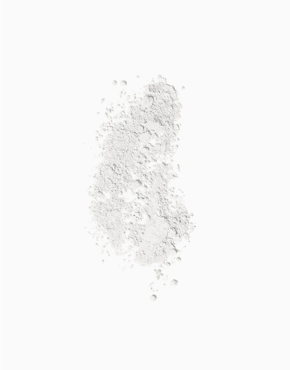 Silver Powder by Mario Badescu