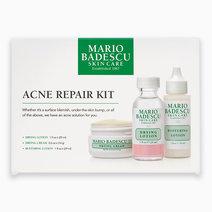 Acne Repair Kit by Mario Badescu