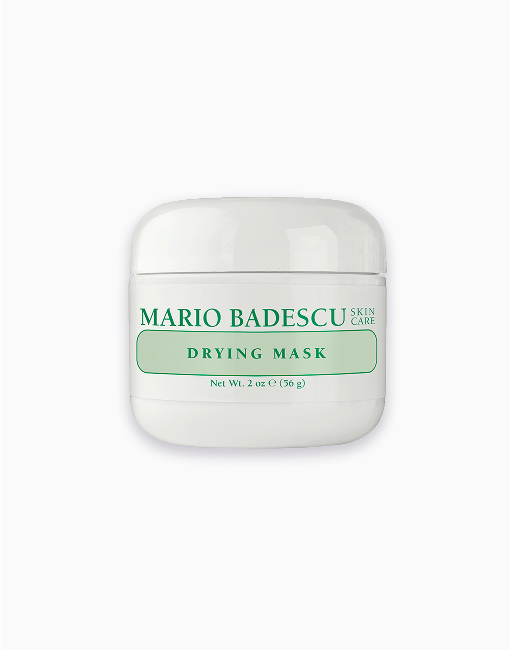 Drying Mask (2oz) by Mario Badescu