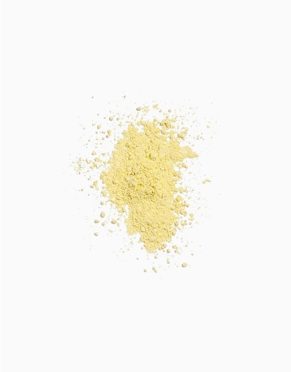 Special Healing Powder (1/2oz) by Mario Badescu