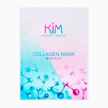Collagen Face Mask by Kim Korean Beauty