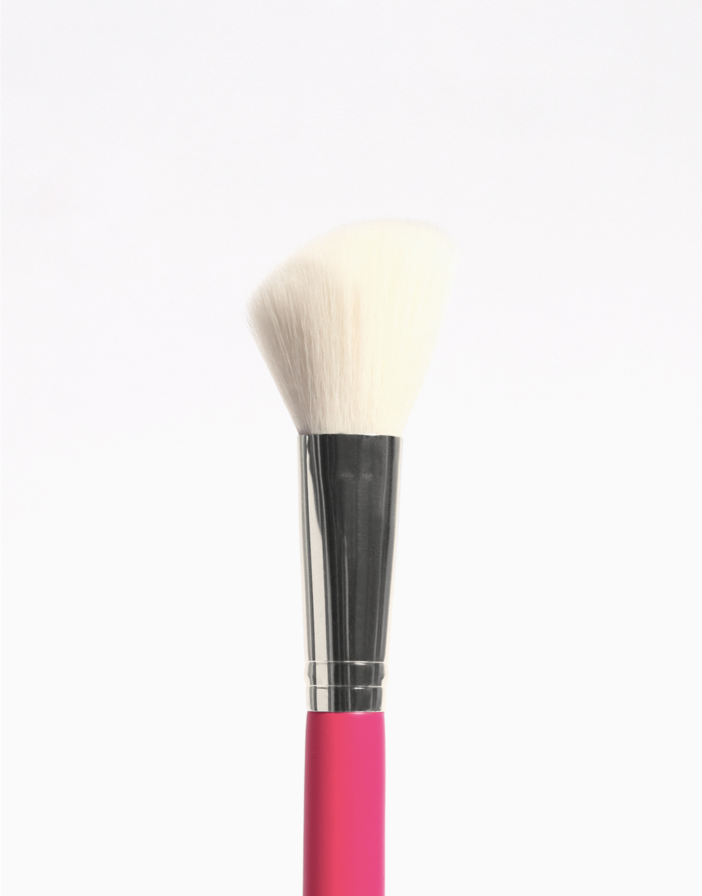 Pink Brush Collection Contour Brush by Vice Cosmetics