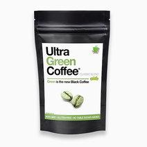 Ultra Green Coffee by Ultra Green Coffee