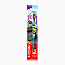 Colgate batman kids toothbrush