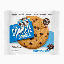 Lenny larrys l l complete cookie choco chip
