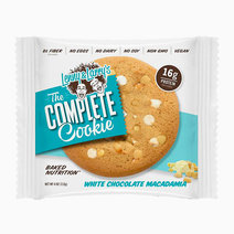 Lenny larrys l l complete cookie white chocolate macadmia