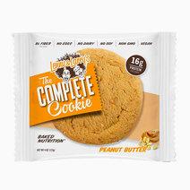 Lenny larrys l l complete cookie peanut butter