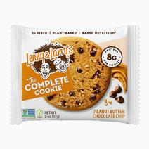 Lenny larrys l l peanut butter choco chip