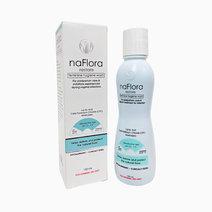 Naflora restore pls brighten
